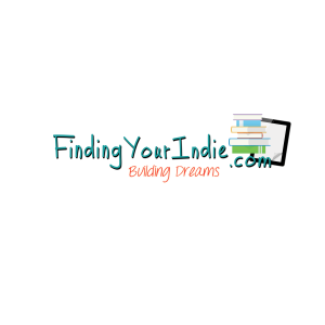 Finding Your Indie