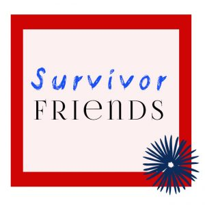 survivorfriends